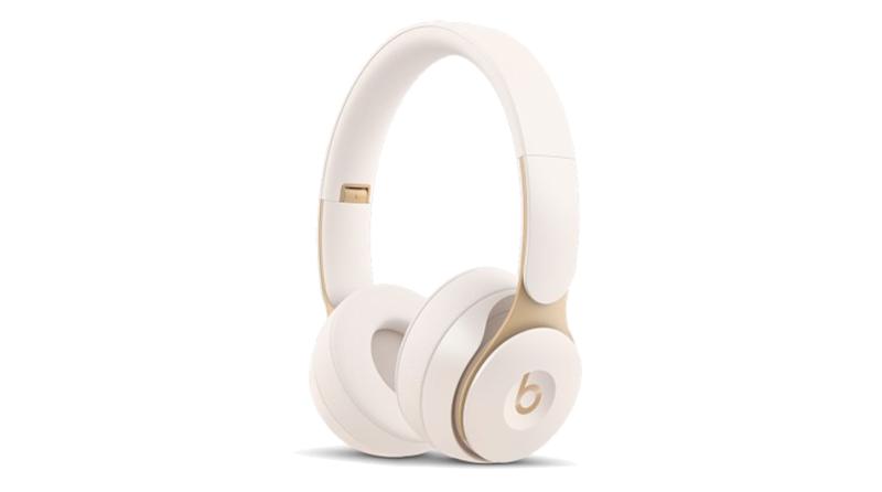 หูฟังบลูทูธ Beats รุ่น Solo Pro Wireless