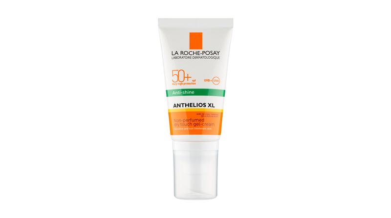 ครีมกันแดด LaRoche Posay Anthelios XL Dry Touch SPF50+