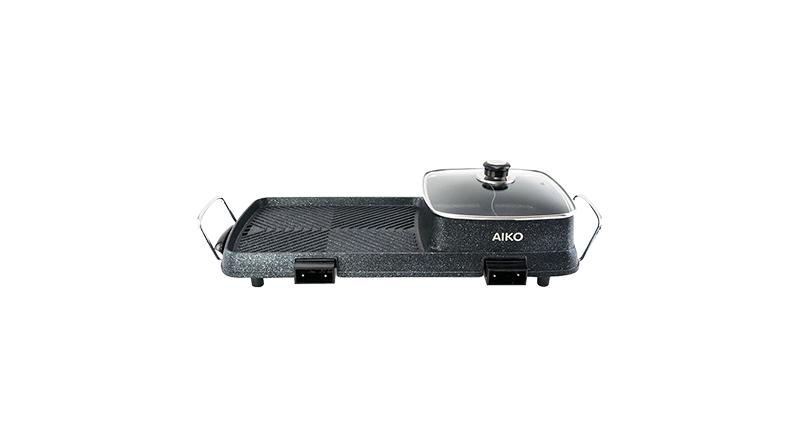 AIKO BL-K6230