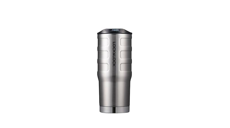 แก้ว Tumbler Lock & LockLHC4139SLV