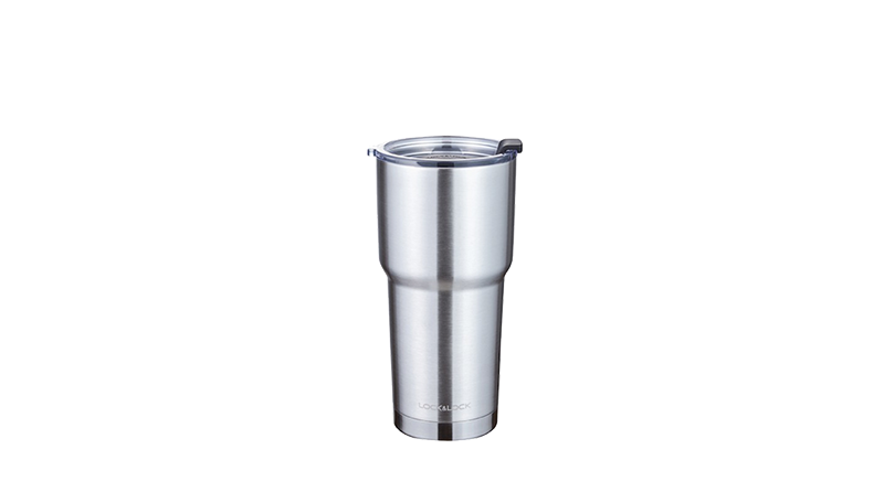 แก้ว Tumbler Lock & LockLHC4137SLV