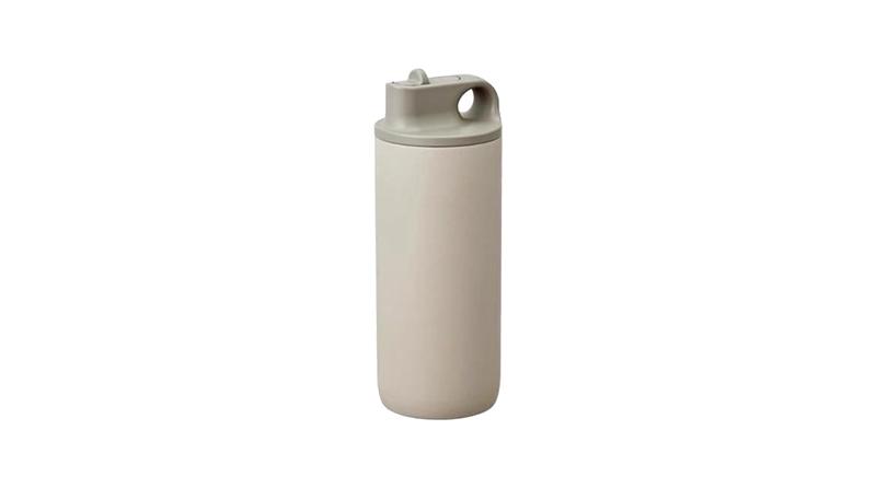 แก้ว Tumbler Kinto 600ml Thermos