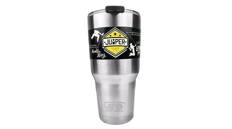 แก้ว Tumbler Jumper Tumblers 30 oz.