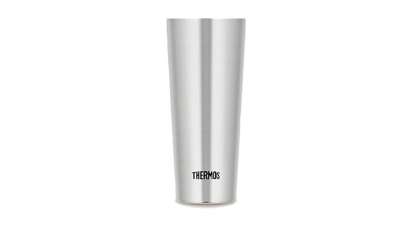 แก้ว Tumbler THERMOS จากญี่ปุ่น
