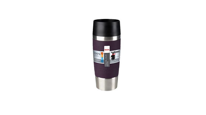 แก้ว Tumbler Teafal รุ่น K3085124 TRAVEL MUG