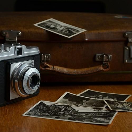 22 กล้องโพลารอยด์ (กล้องอินสแตนท์) ที่ดีที่สุด ปี 2563 มืออาชีพนิยมใช้กัน