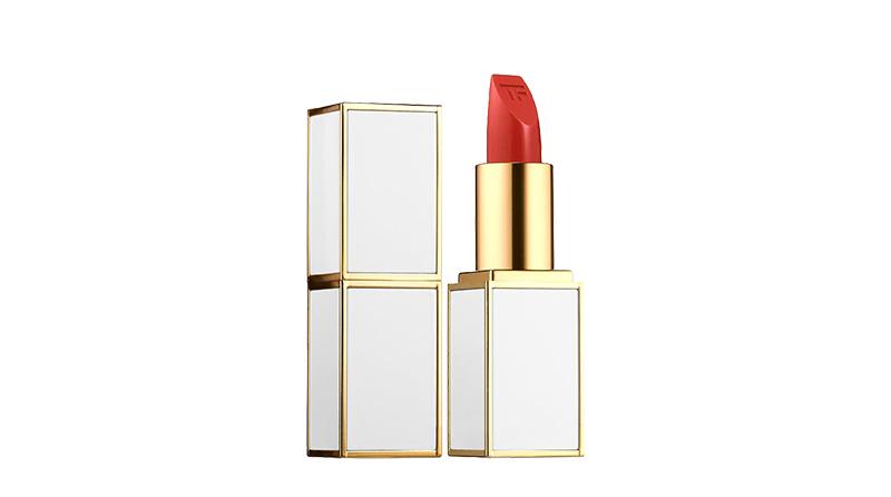 ลิปสติก TOM FORD BEAUTY Ultra-Rich Lip Color