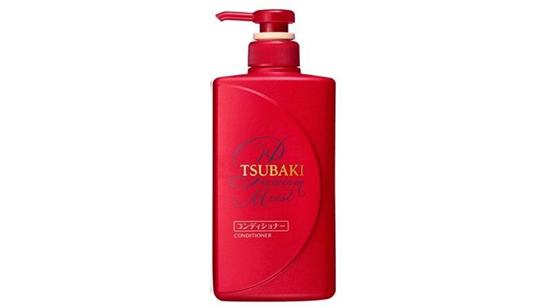 Tsubaki Premium Moist Conditioner