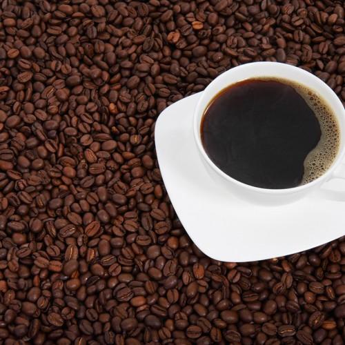 12 กาแฟซองสำเร็จรูป 3 in 1 ยี่ห้อไหนดี เข้ม เต็มรสชาติ