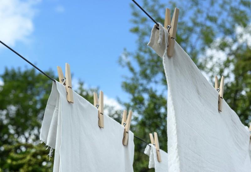 12 ผงซักฟอก【น้ำยาซักผ้า】 ยี่ห้อไหนดีที่ซักสะอาด ทะลวงคราบฝังลึก หอมติดทนนาน