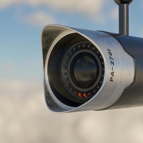 วิธีเลือกกล้องวงจรปิดกับตัวกล้องวงจรปิดที่แนะนำ 2563