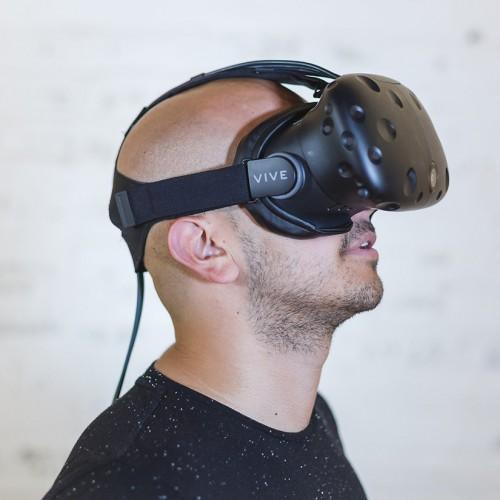17 แว่นตา VR Headset ยี่ห้อไหนดี ตัวไหนเด็ด และวิธีเลือกซื้อแบบมือโปร
