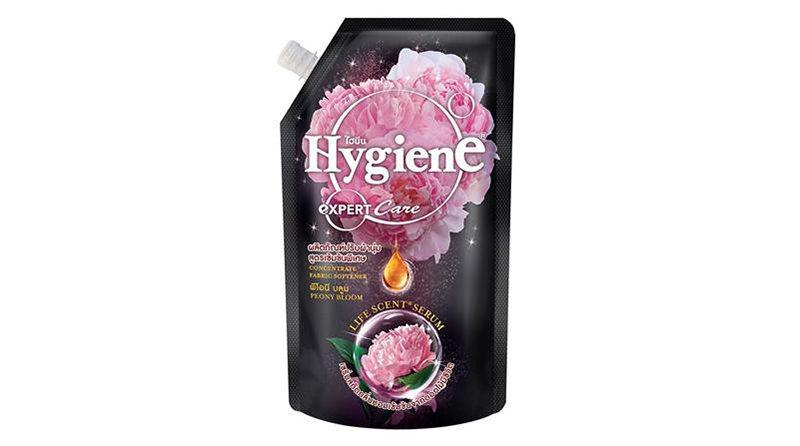 Hygiene Expert Care Life Scent กลิ่นพีโอนี บลูม