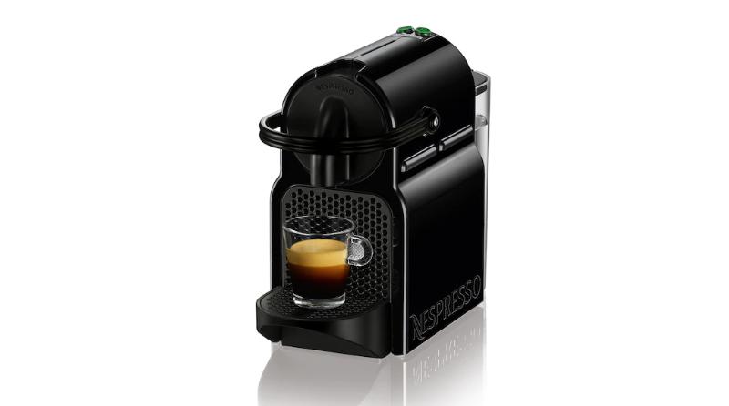 Nespresso รุ่น Inissia