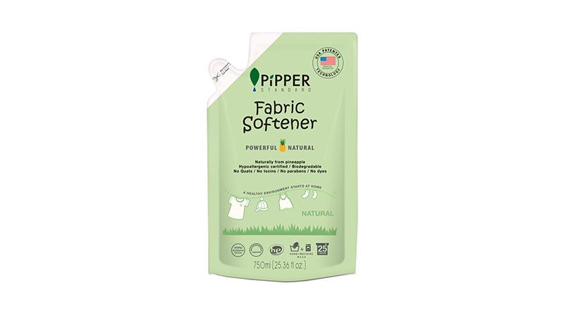 PiPPER STANDARD Fabric Softener Natural
