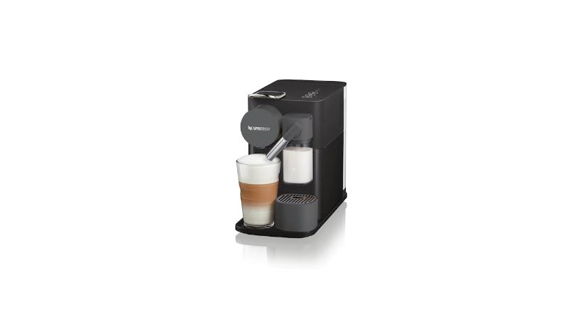 Nespresso รุ่น Lattissima One