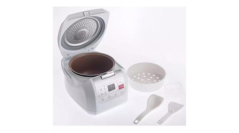 Philips HD3030 Rice Cooker 1 litre รุ่น HD3030