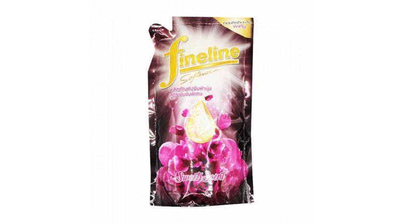 Fineline Elegant