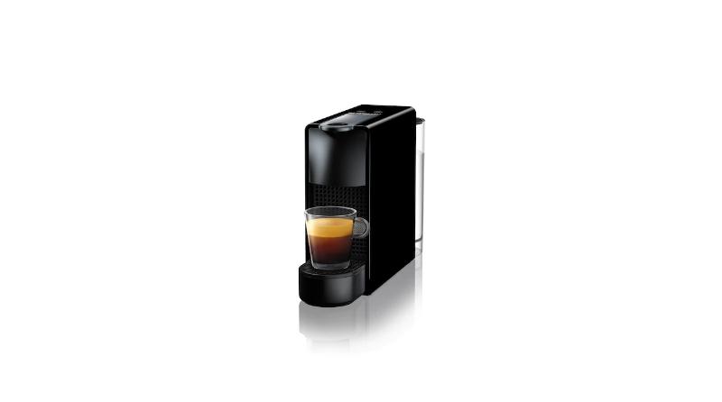 Nespresso รุ่น Essenza mini