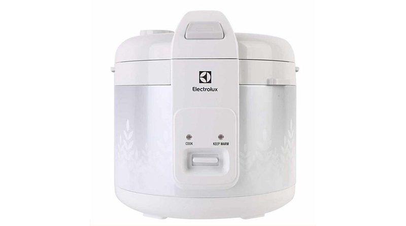 ELECTROLUX ERC3305