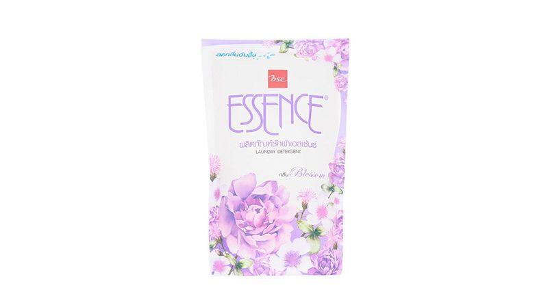 Essence Blossom