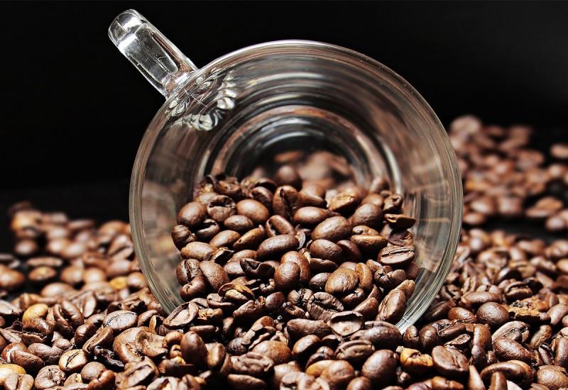 12 เครื่องชงกาแฟ ยี่ห้อไหนดี ที่คู่ควรกับบ้านคุณ