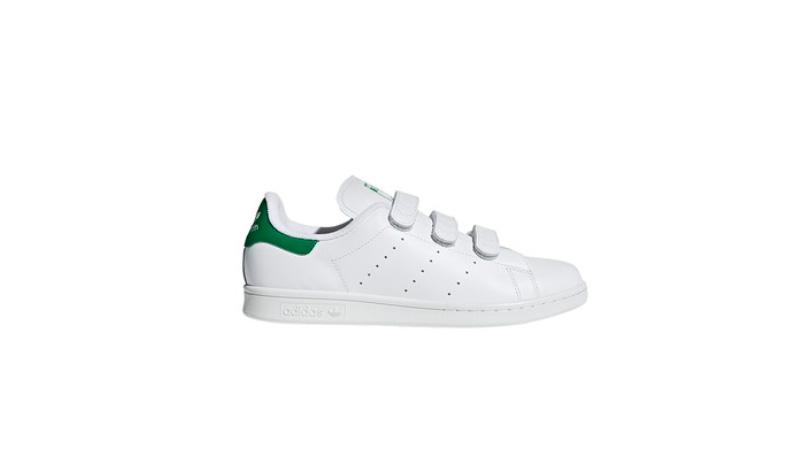 รองเท้าผ้าใบผู้หญิง Adidas Stan Smith รุ่น S75187