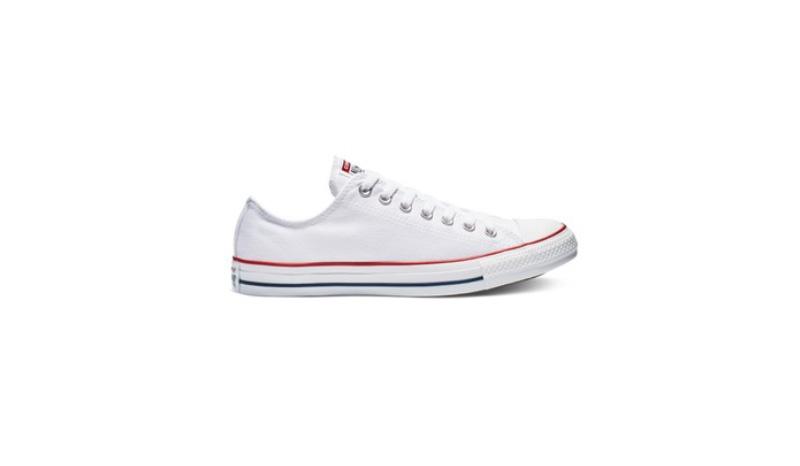 รองเท้าผ้าใบผู้หญิง Converse Chuck Taylor All Star