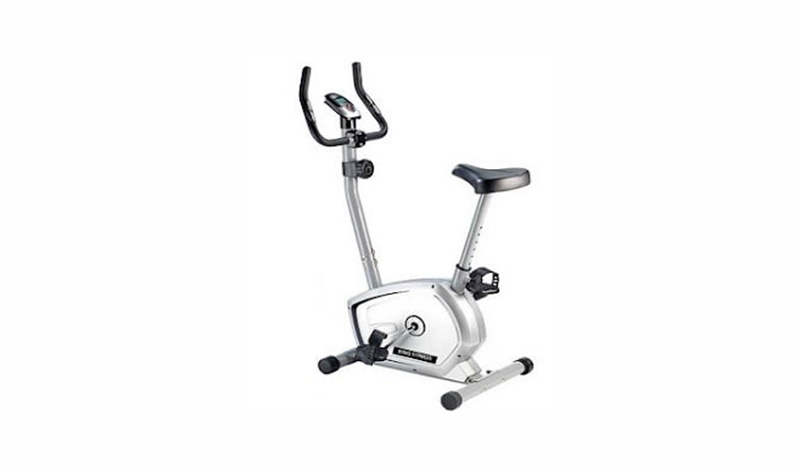 KF-FIT จักรยาน Magnetic Exercise Bike KF-MB8339