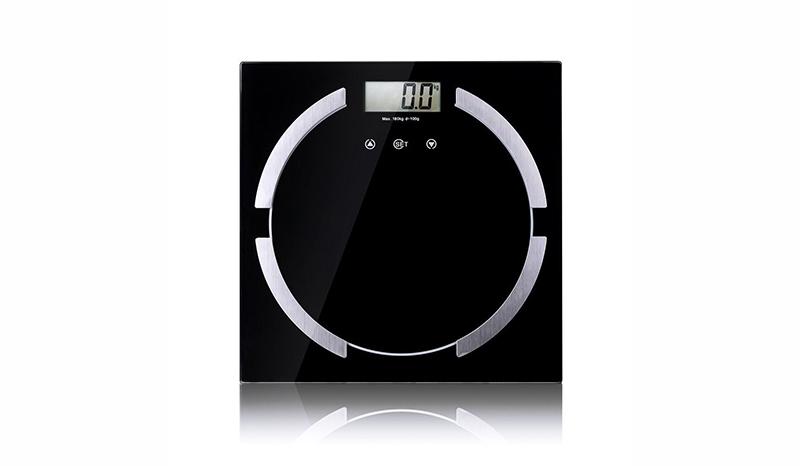 No Brand Body Fat max 180kg (ht-18)