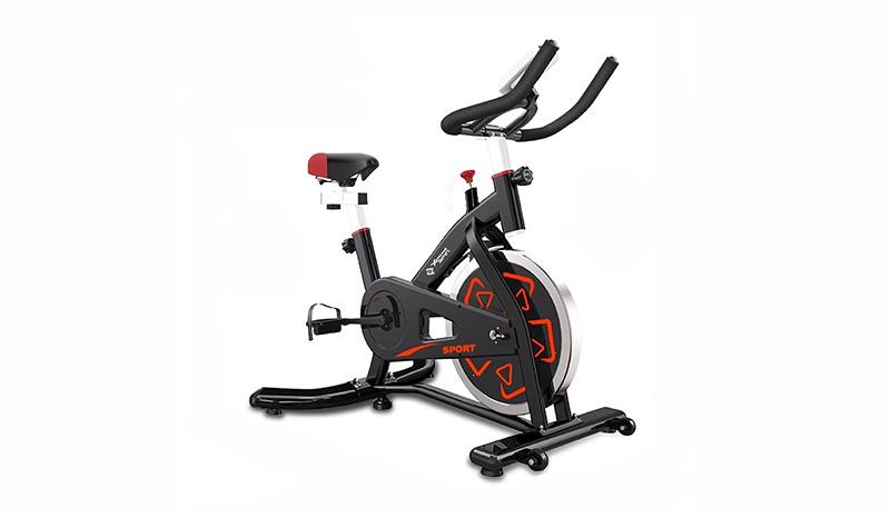 B&G Spin Bike รุ่น SP280