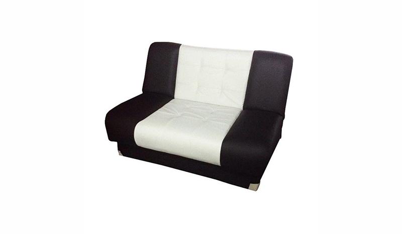 ENZIO Adjustment Sofa 3 Seated