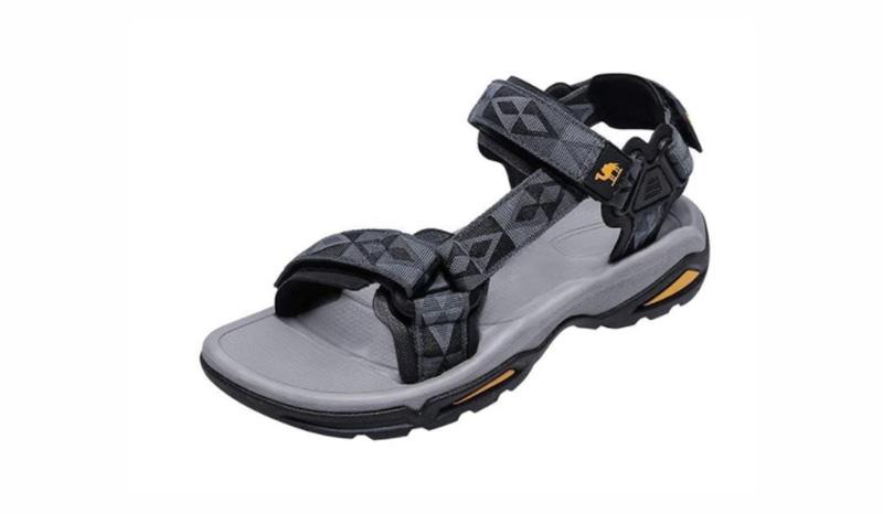 CAMEL Outdoor Sandals