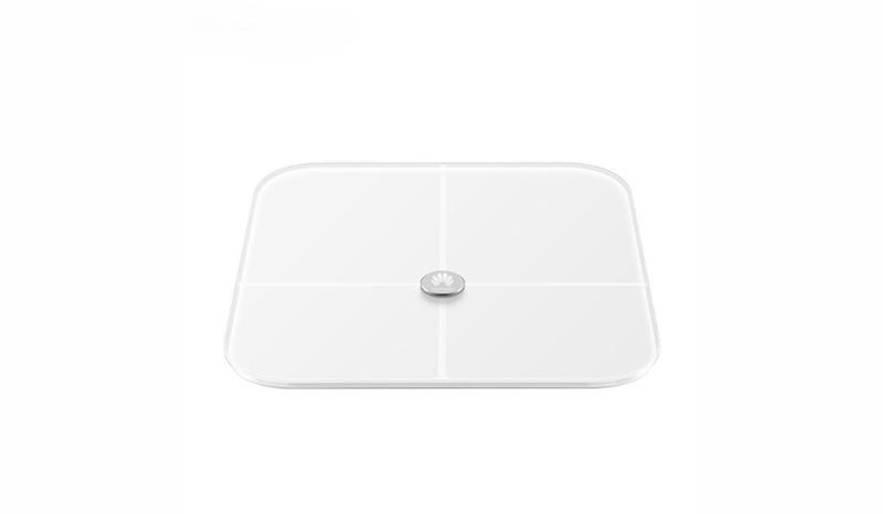 Huawei Mirror Smart Scale