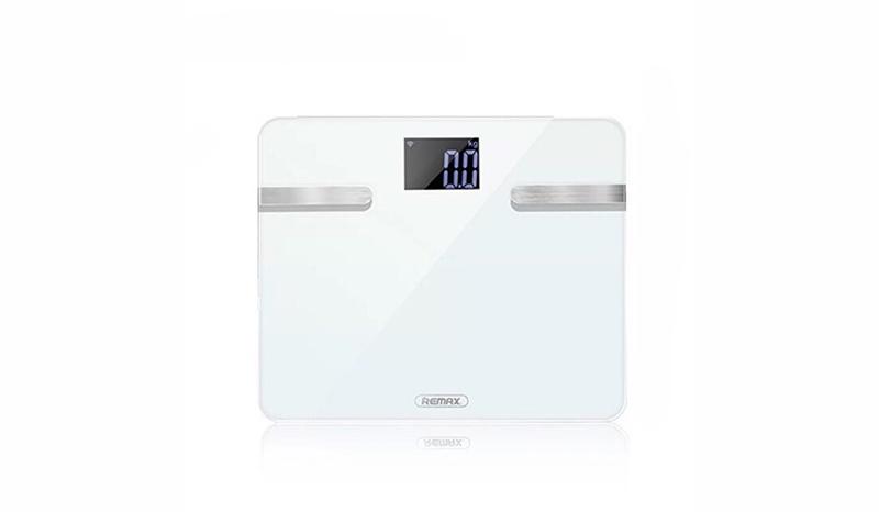 Remax Digital Intelligent Body Scale รุ่น RT-S1