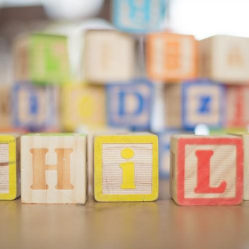 ของเล่นเสริมพัฒนาการสำหรับเด็ก อายุ 3 - 4 ปี มีอะไรบ้าง