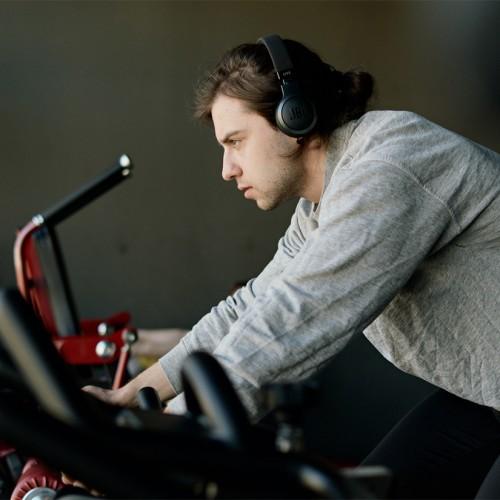 จักรยานออกกำลังกาย ยี่ห้อไหนดี รีวิวชัด ๆ ทั้งฟังก์ชัน และราคา