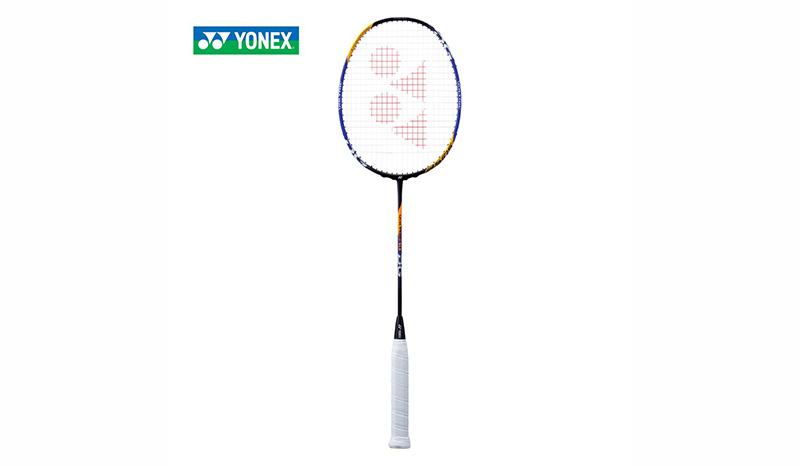 ไม้แบดมินตัน Yonex Voltric 10 DG