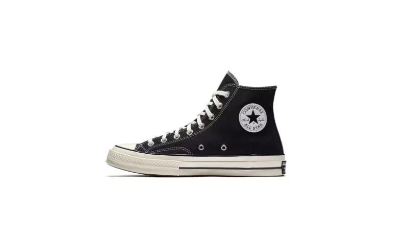 รองเท้าผ้าใบผู้ชาย Converse All Star Chuck 70 คอนเวิร์ส 1970s