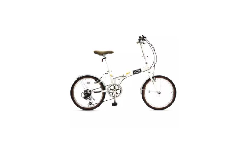 จักรยานพับได้ CHEVROLET รุ่น C2007 VINTAGE