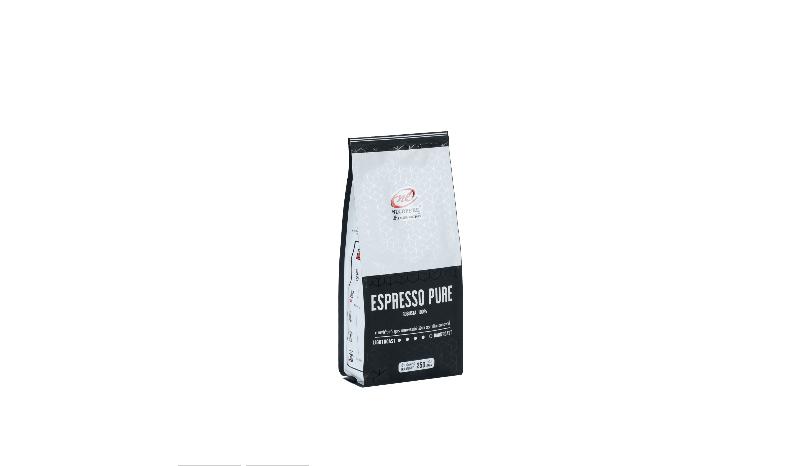 NLCOFFEE Espresso Pure