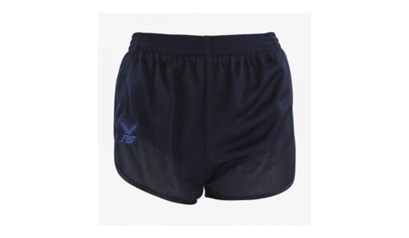 กางเกงวิ่งสำหรับผู้ชาย FBT กางเกงกรีฑา รหัส 22-011