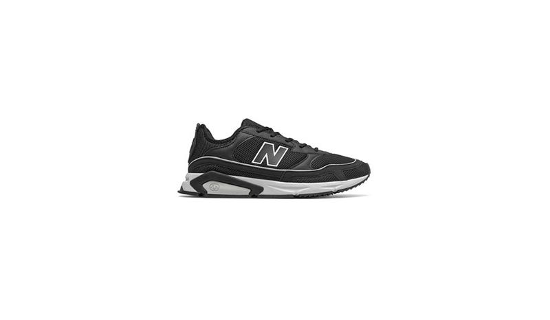 รองเท้าผ้าใบผู้ชาย NEW BALANCE X-Racer