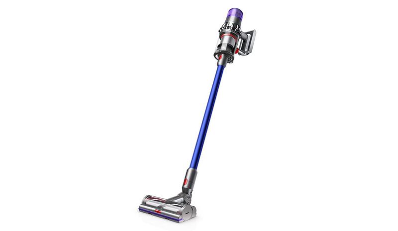 เครื่องดูดฝุ่น Dyson Cyclone V11 Stick Vacuum Cleaner