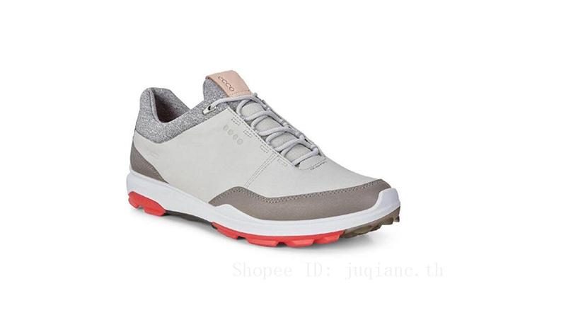 รองเท้ากอล์ฟผู้ชาย ECCO Biom Hybrid 3
