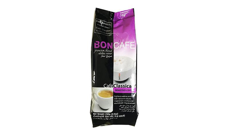 Boncafe Cafe Classica