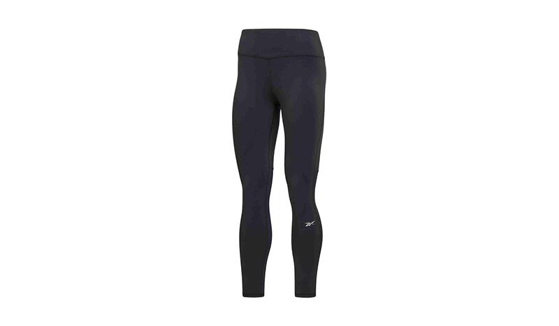 กางเกงวิ่ง สำหรับผู้หญิง Reebok รุ่น Running Essentials Tights