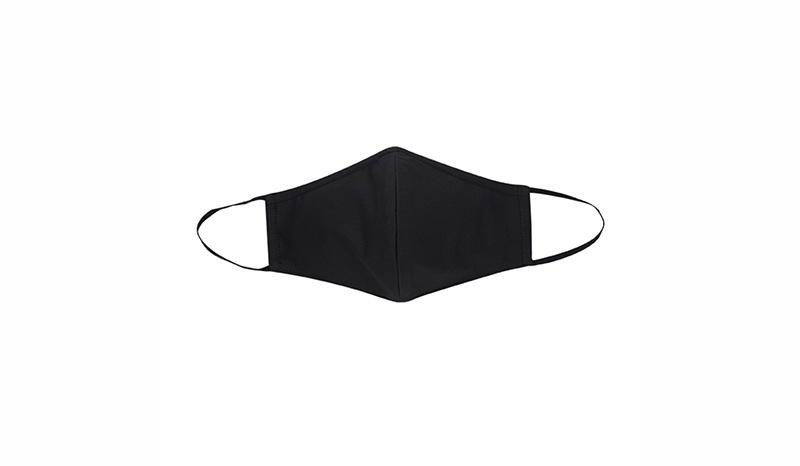 หน้ากากผ้า SABINA รุ่น Triple Mask