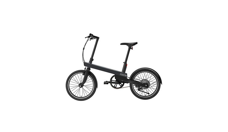 จักรยานไฟฟ้า XIAOMI รุ่น TDP02Z