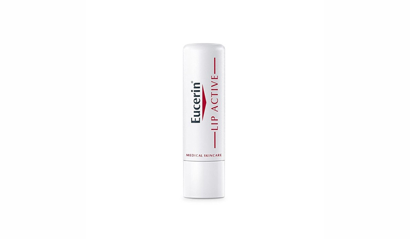 Eucerin Lip Active SPF15